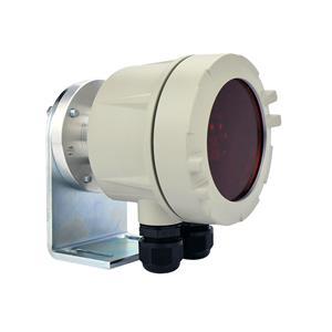 EDX Speed Monitor