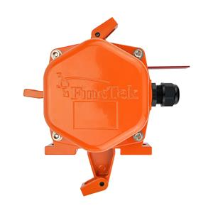 SRS Safety Cable Pull Switch