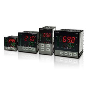 http://aplusfine.com/pt-pidfuzzy-temperature-controller/